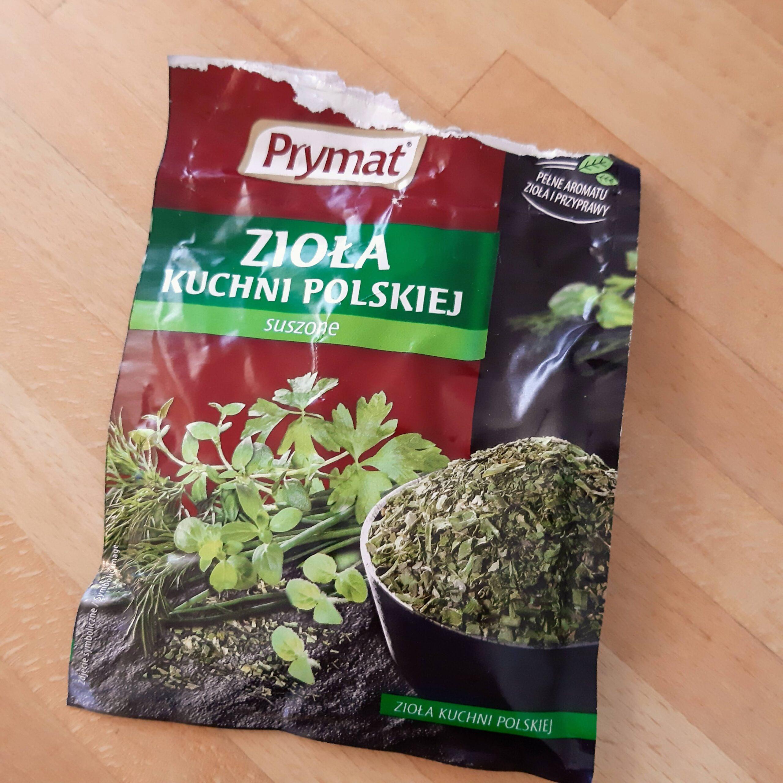 polish_herbs